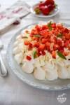 pavlova fruits rouge verveine camille perrotte