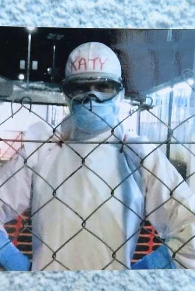 saints-on-a-plane-fighting-ebola-in-sierra-leone