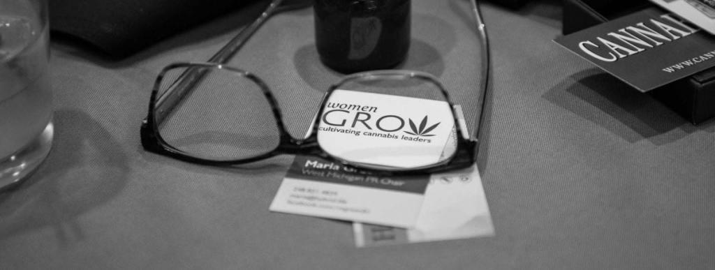 ©   Women Grow