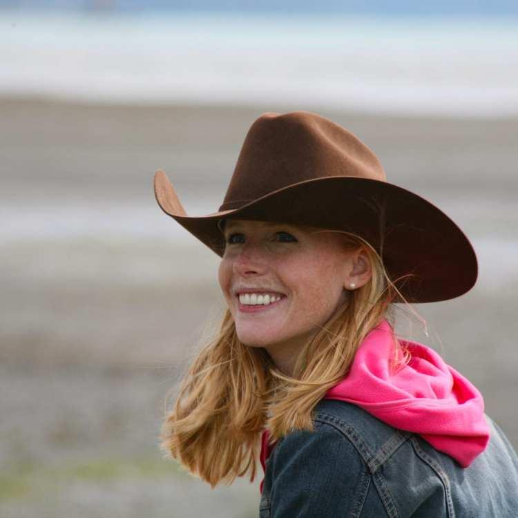 Meet The Emmy-Award Winning Travel Host Behind Equitrekking