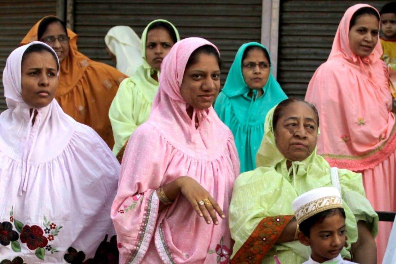 Exploring FGM rates in India   © Swarajya Magazine