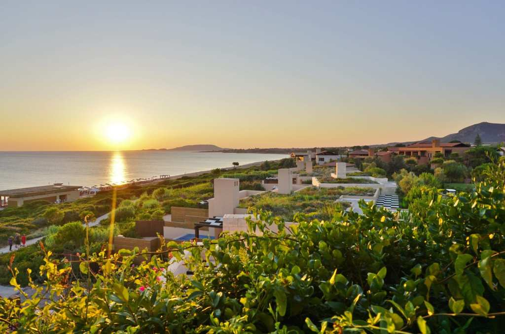 Costa Navarino, Greece | © EQRoy/Shutterstock