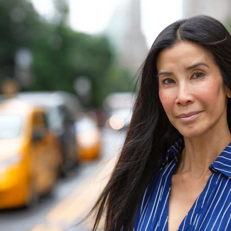 Lisa Ling Shines Light on the Subcultures of America