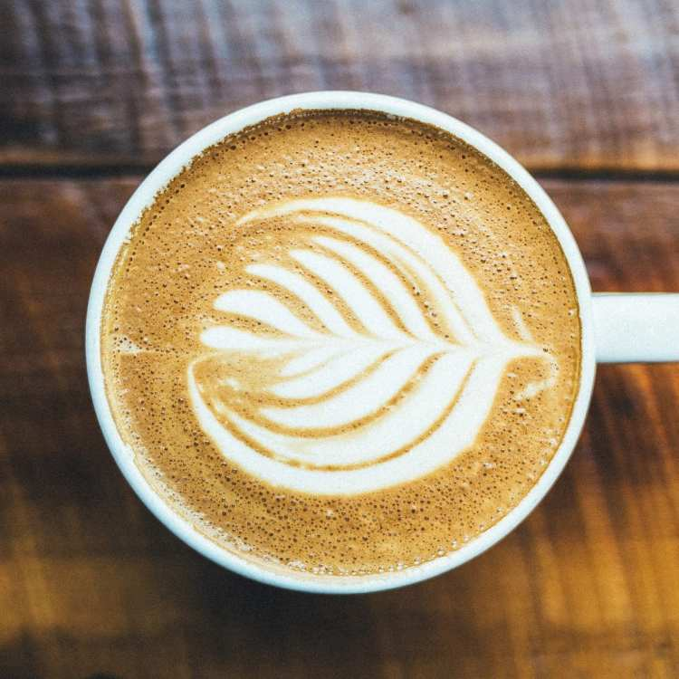 Devoción Introduces the World's First All-Female Coffee