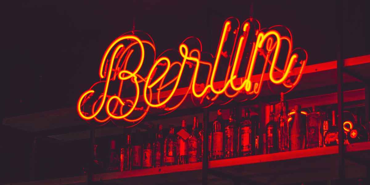 This feminist city guide includes some of most exciting women-run businesses in Berlin © | Pexels