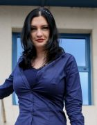 An Unnecessary Woman – Femeia de hârtie, Rabih Alameddine