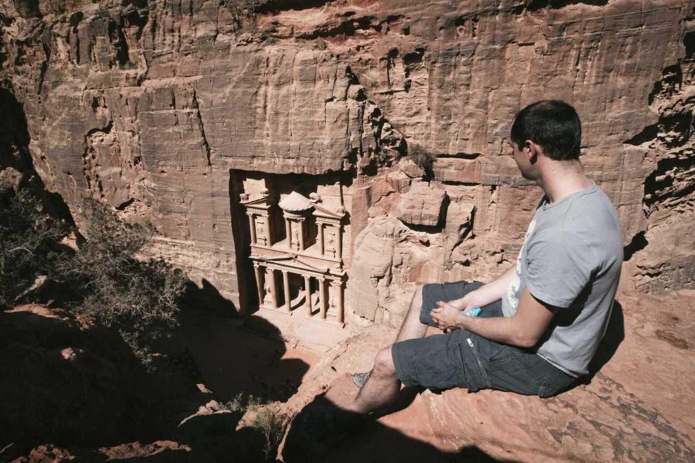 Top 10 des lieux à voir en Jordanie