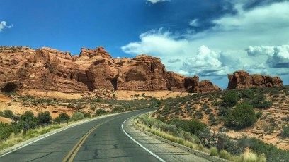 Arches NP - 00014