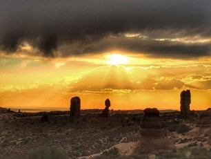 Arches NP - 00033