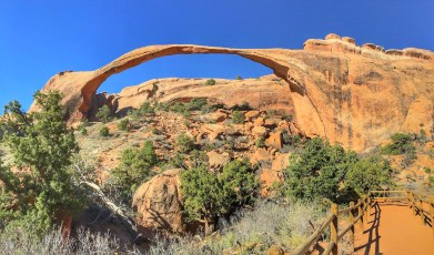 Arches NP - 00050