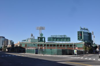 Boston et Salem - 00053