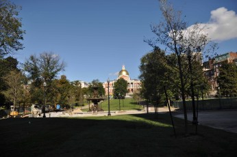 Boston et Salem - 00057