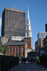 Boston et Salem - 00058