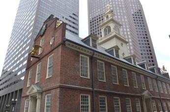 Boston et Salem - 00070