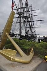 Boston et Salem - 00088