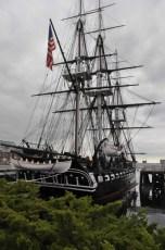 Boston et Salem - 00089