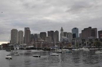 Boston et Salem - 00094