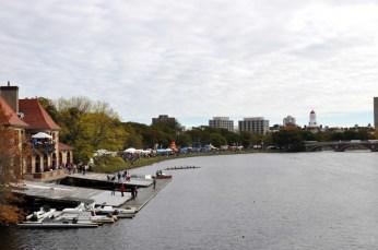 Boston et Salem - 00002