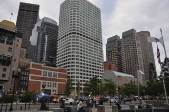 Boston et Salem - 00035