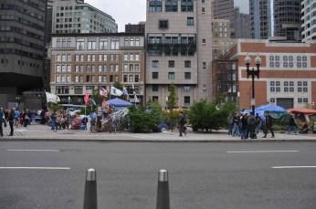 Boston et Salem - 00036