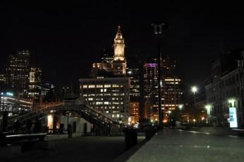 Boston et Salem - 00046