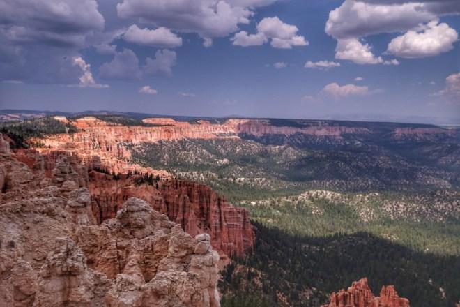 Bryce Canyon - 00004