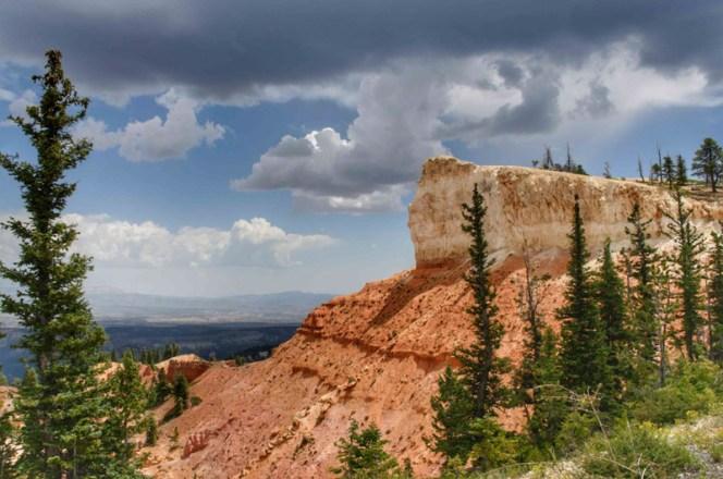 Bryce Canyon - 00006
