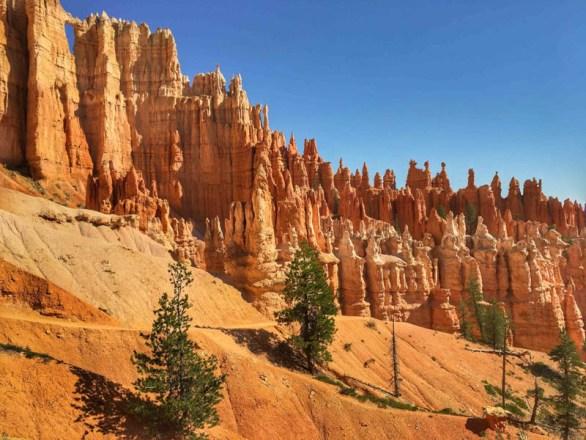 Bryce Canyon - 00050