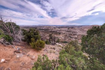 Capitol reef et Scenic Byway 12 - 00042