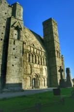 Cashel, Cahir et Blarney 13 Fev 2008 015