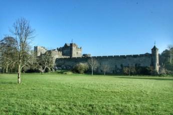 Cashel, Cahir et Blarney 13 Fev 2008 094