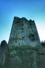 Cashel, Cahir et Blarney 13 Fev 2008 128