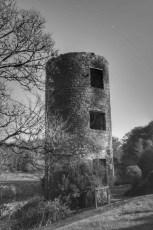 Cashel, Cahir et Blarney 13 Fev 2008 130