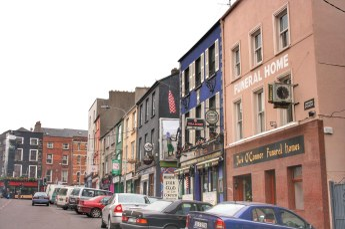 Cork, Cobh et Kinsale 14 Fev 2008 026