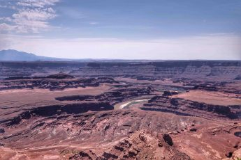 Dead Horse Point - 00005