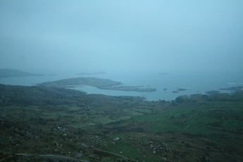 Ring of Kerry - 00059