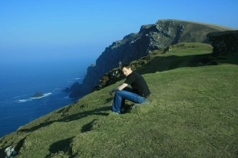 Ring of Kerry - 00074
