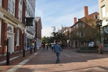 Boston et Salem - 00099