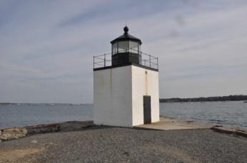 Boston et Salem - 00110