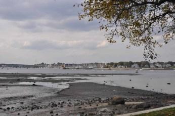 Boston et Salem - 00122