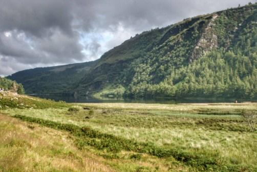Glendalough - 00041