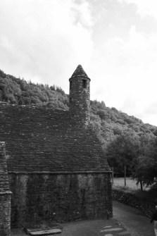 Glendalough - 00061