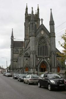 Kilkenny - 00002