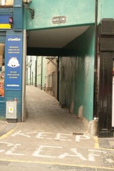 Kilkenny - 00016