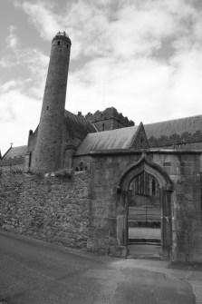 Kilkenny - 00029