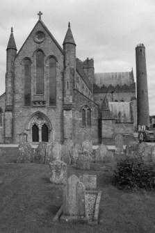 Kilkenny - 00036