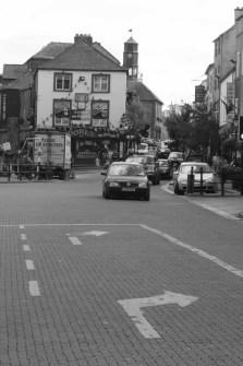 Kilkenny - 00042