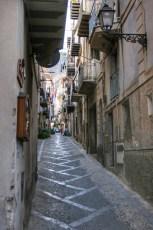 Sicile - 00005