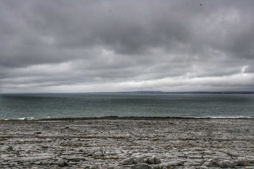Galway et ses environs - 00013