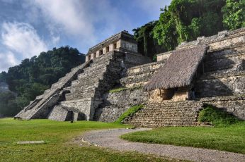 Mexique - 106